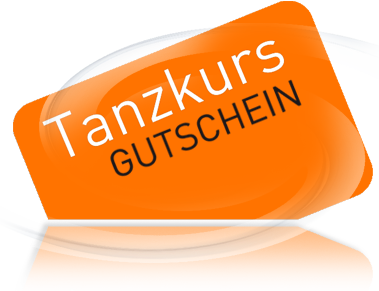 Single tanzkurs chemnitz
